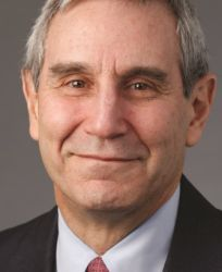 Richard W. Edelman