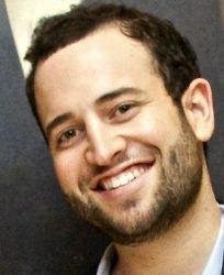 Alec Brownstein