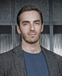 Ian Wharton