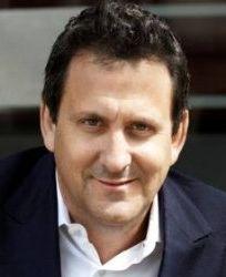 John Rudaizky