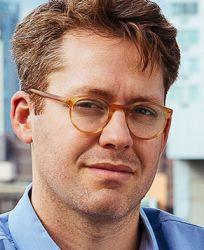 Matt Lieber