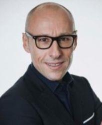 Olivier Robert-Murphy