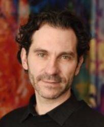 Terrence Morash