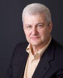 Mark Olshaker