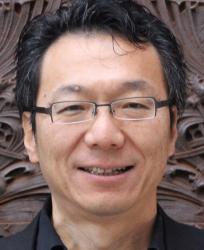 Tsai Lu Liu