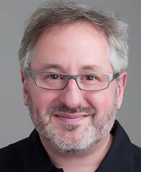 Craig Dubitsky