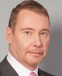 Jeffrey E. Gundlach