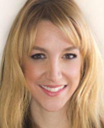 Melissa Rucker