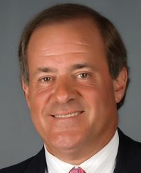 Chris Berman