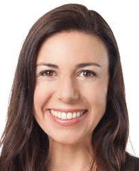 Laura Delizonna