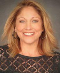 Margaret Graziano
