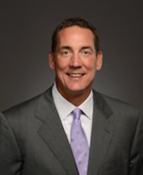 Todd Blackledge