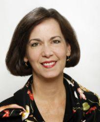 Beth Heider