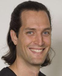 Nico Larco