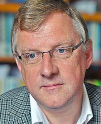 Reimund Schwarze