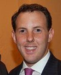 Brian Arrigo