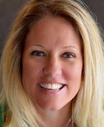 Kelley Kitley, LCSW