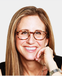 Suzanne Ginestro