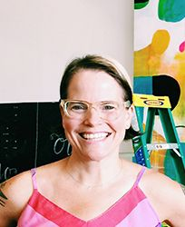 Lisa Congdon