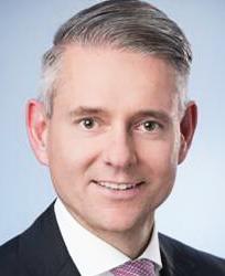 Carsten Brunn