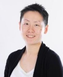 Janice Chia