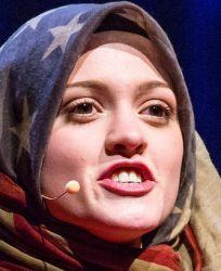 Amal Kassir