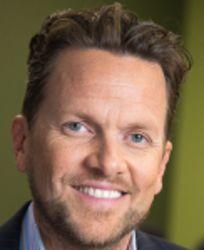 Matthew Weisbecker