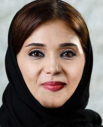Amal Mohammed Al-Malki