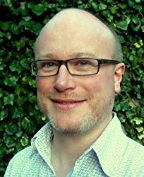 David Gauntlett