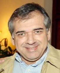 Raul Gauto