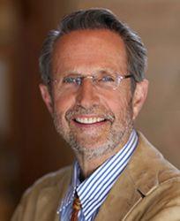 Bob Chapman