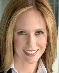 Dana Walden