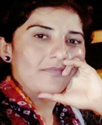 Shameem Akhtar