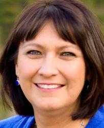 Denise Juneau