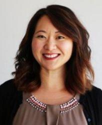 Annie Tsai