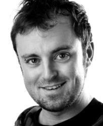 Fabian Hemmert