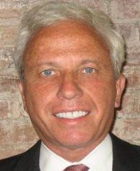 Mark J. Green