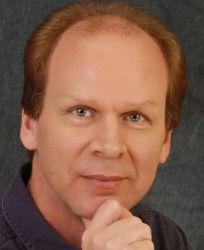 Michael J. Rhodes