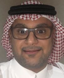 Mohamed Al-Abdalla