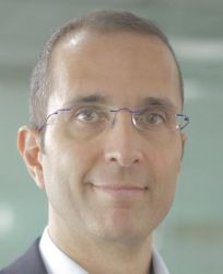 Andrea Di Gregorio