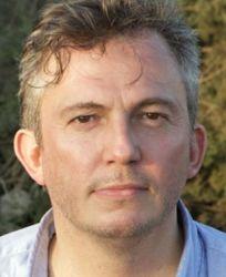 Giles Duley