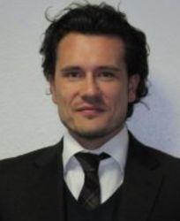 Marcus Schrauf