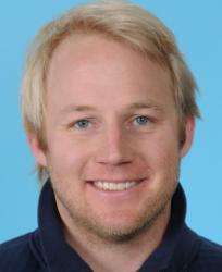 Andrew Weibrecht