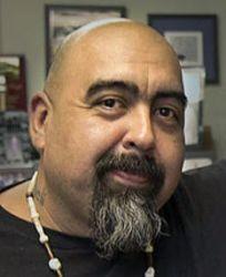 Jose Osuna