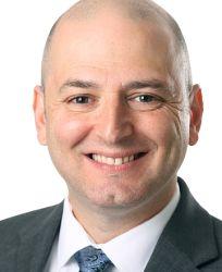 Brian A. Primack, MD, PhD