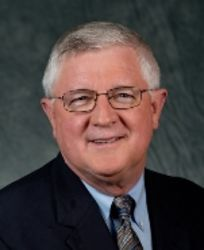 Dr. George D. Kuh