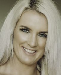 Erna Basson