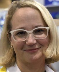 Jennifer L. Holm