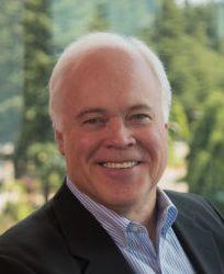 John Parker Stewart