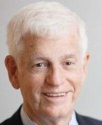 Mario J. Gabelli
